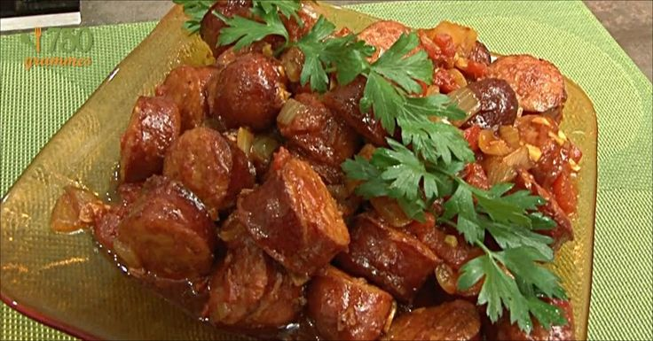 Pin by marie mercie robert on cuisine haitienne pinterest for Cuisine haitienne