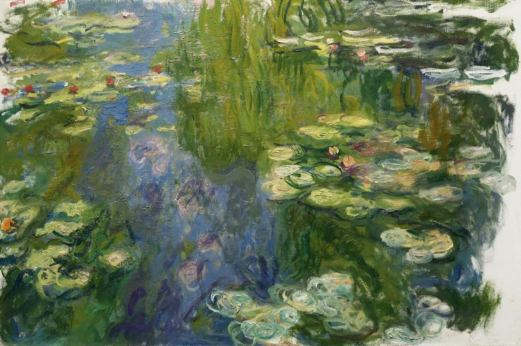 17 best images about claude monet on pinterest poppy fields pathways and canvas prints. Black Bedroom Furniture Sets. Home Design Ideas