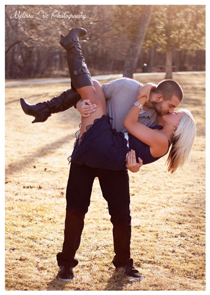Such a cute idea for a couple photo!!      Longmont, Colorado Couples Photographer - Carolann & Scott - Longmont, Colorado Wedding and Lifestyle photographer