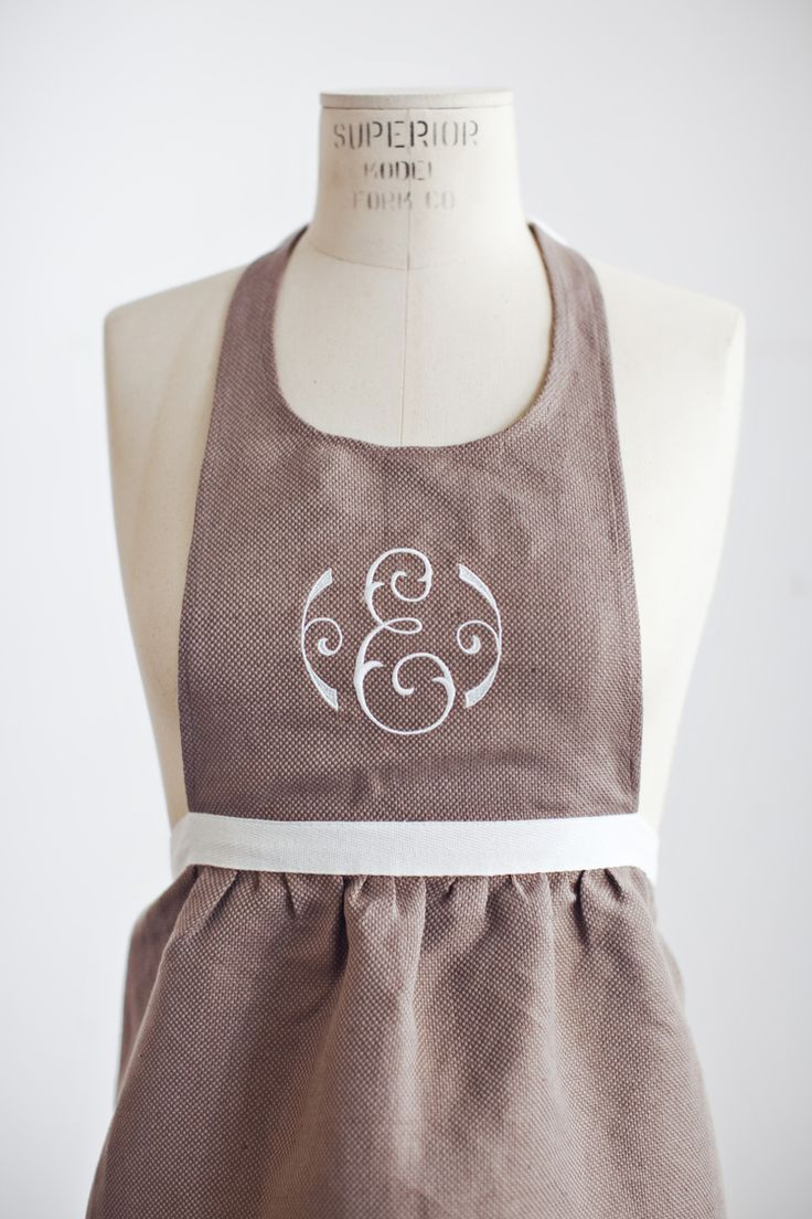 White apron edinburgh - Full Skirt Apron Pecan Orchard Pleasantries