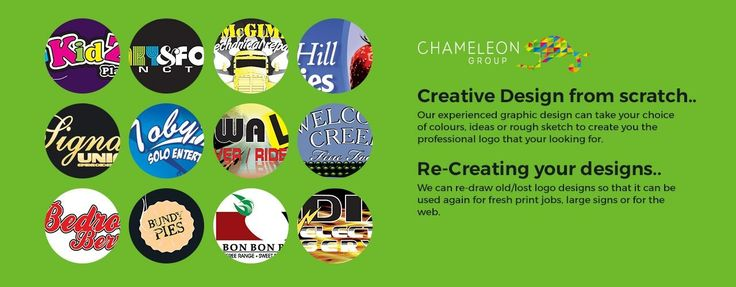 We use #professional #vector #graphics software with inspired ideas to #create you a #highqualitylogo that suits your #business. The finished #logo will be suitable for #printing, in #signage and for the #web. We can create that logo that conveys the correct sense of identity at a glance.  Supplied files are in vector format, which means they wont blur no matter the size.  We normally use pdf or edf files, but many file formats are available.