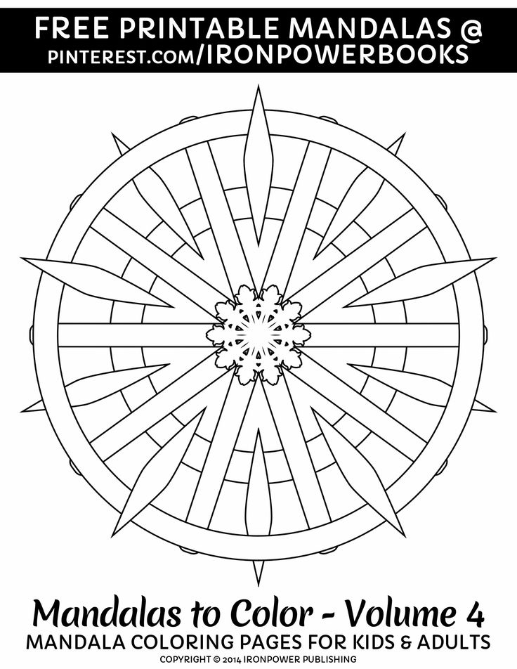 free commercial use coloring pages - photo#27