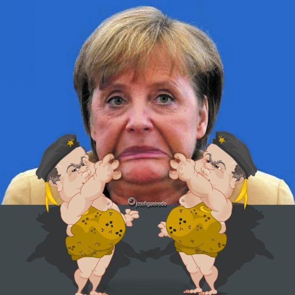 Barda Merkel