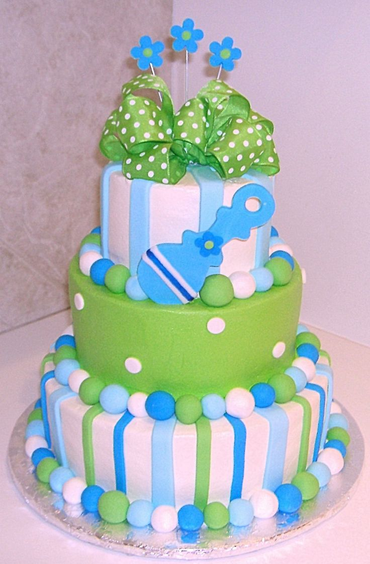 Baby Blue And Grey Bedroom: 99 Best Images About Blue And Green Babyshower On Pinterest