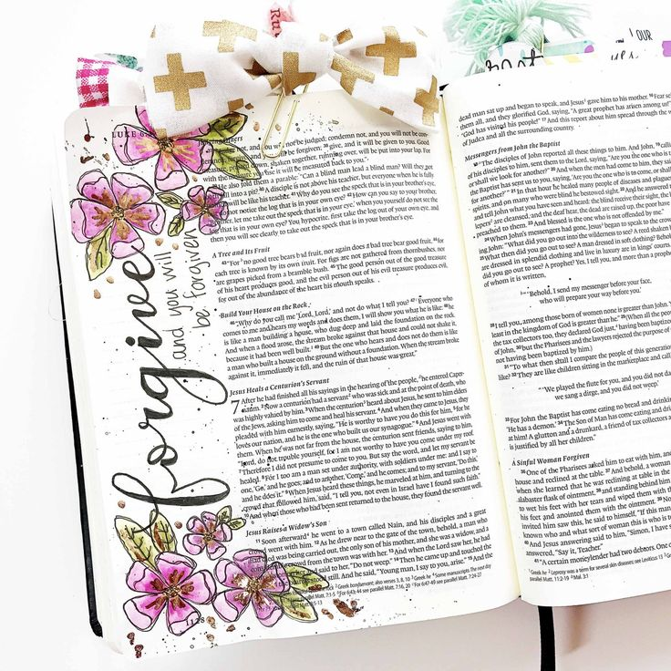 Best 25 Esv Bible Ideas On Pinterest – Quotes of the Day