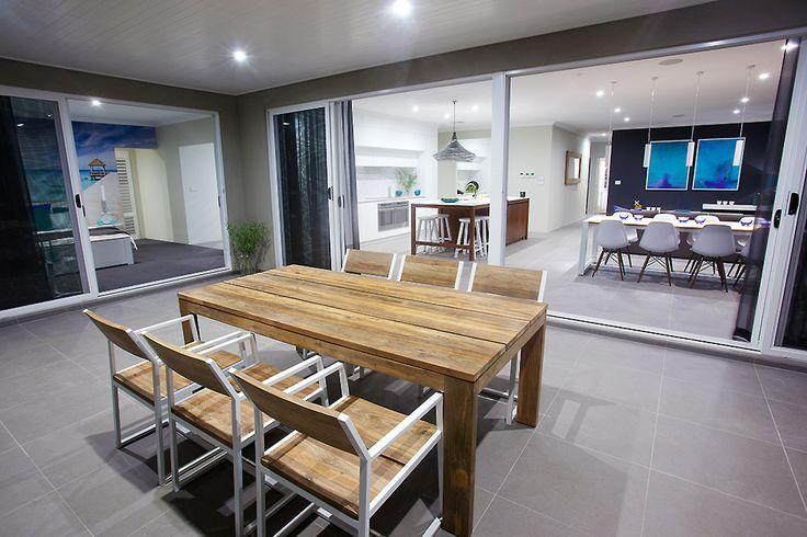 #SouthPortPlatinum #Alfresco #Perth #HomeGroupWA #DisplayHomes