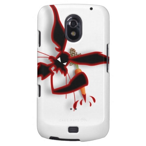 halloween design samsung galaxy nexus case  All products with this design you can find here: http://www.zazzle.com/ann_geldesign/gifts?gp=105021203136263638