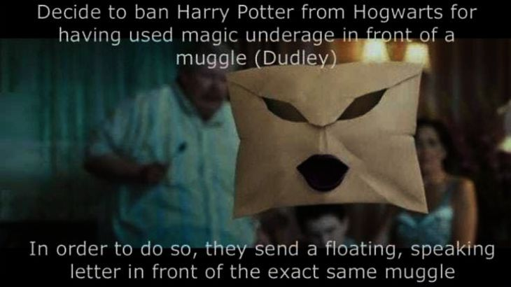 Harry Potter Movies In Order Free Her Funny Harry Potter Memes Snape Harry Potter Memes Hilarious Harry Potter Quotes Funny Harry Potter Memes