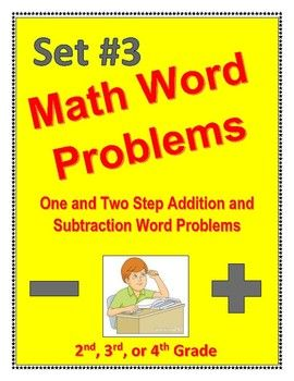 math addition problems Worksheets for addition word problems we have to start somewhere, and these addition word problem worksheets are the easiest introduction to using stories to describe math problems these are perfect for first grade or second grade students who have a basic understanding of addition facts and are looking to apply that knowledge to real-world.