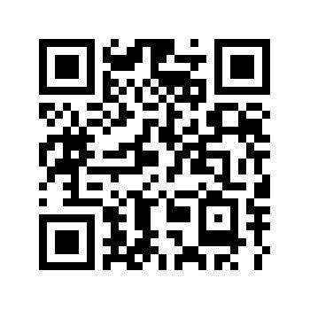 Exercices et jeux mathématiques en ligne pour les élèves de l'école primaire