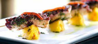 borago restaurant santiago - Google Search