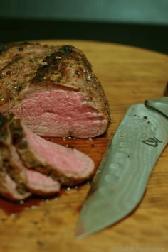 With Steak prices skyrocketing, try the tri tip. You will not be disappointed. And I can show you how to grill it to perfection | Smoked Tri Tip | GrillinFools.com