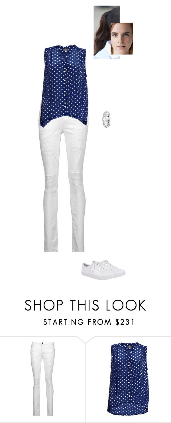 """""""Sem título #8070"""" by gracebeckett ❤ liked on Polyvore featuring RtA, Kenneth Cole, Mercy Delta and Calvin Klein"""