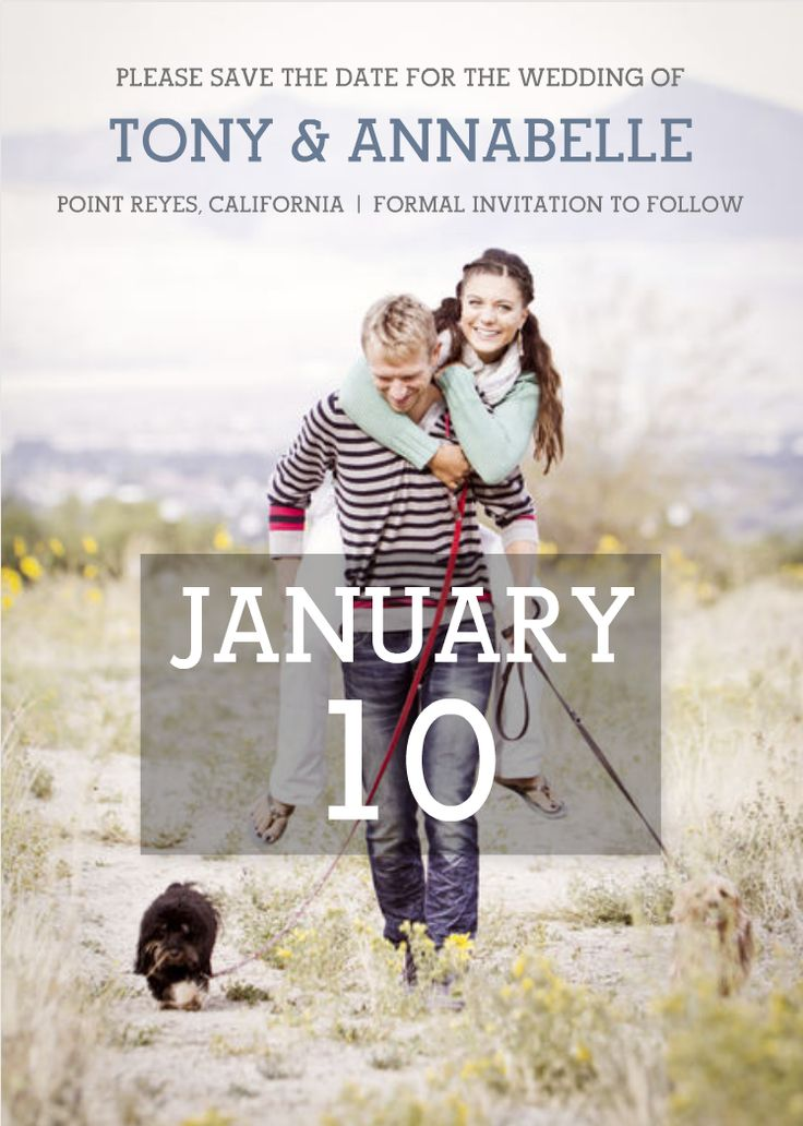 47 best Photography Save The Date images – Save the Date Wedding Picture Ideas