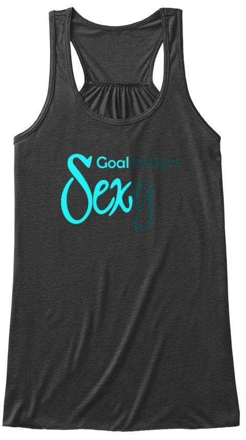Cool Sex Dark Grey Heather T-Shirt Front