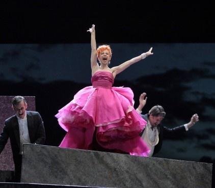 Dessay traviata