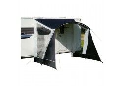 Caravan Porch Awnings from Towsure UK