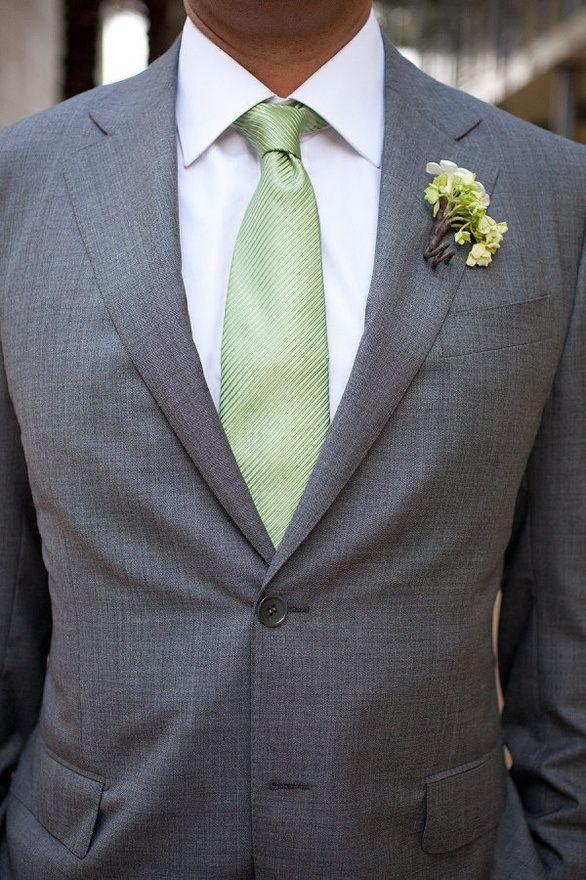 Mint Shirt For Men