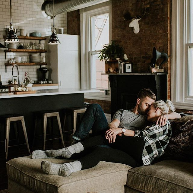 I Want To Cuddle With You Quotes: 25+ Best Ideas About Cute Couples Cuddling On Pinterest
