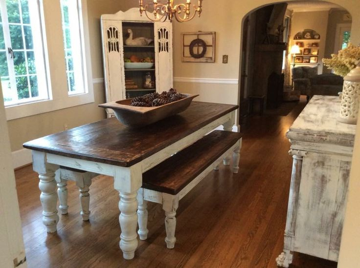 Find Everything But The Ordinary This Pin And More On Early American Dining Room