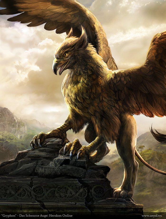 ногах картинки с мифологическими существами сайте можно купить