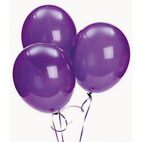 33 best purple balloons images on Pinterest - photo#30