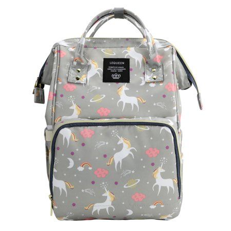 81f46fd90d60 Buy Unicorn Cloud Diaper Nappy Backpack