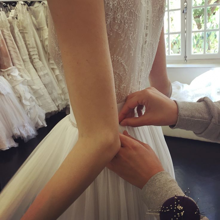 These days we are all about wedding gown fittings in our #athens #atelier for our upcoming Bridal 2016 lookbook shooting and, of course, #NewYorkBridalWeek! #cantWait #comingsoon #newbridalcollection #bridalchic #madeingreece #bridalweek #bridalmarket #bridalfashionweek #bridalfashion #nybw #nybfw #nybridalweek #newyork #newcollection #weddingsensation #perfectbride #thatdress #bridaldress #christoscostarellos #costarellos #bridalperfection #bridaldesigner #thatbride #wedsensation