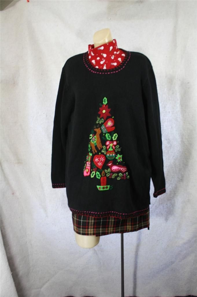 71 best ugly christmas sweater images on Pinterest | Ugly sweater ...