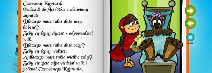 Strona Główna - Edukole.pl