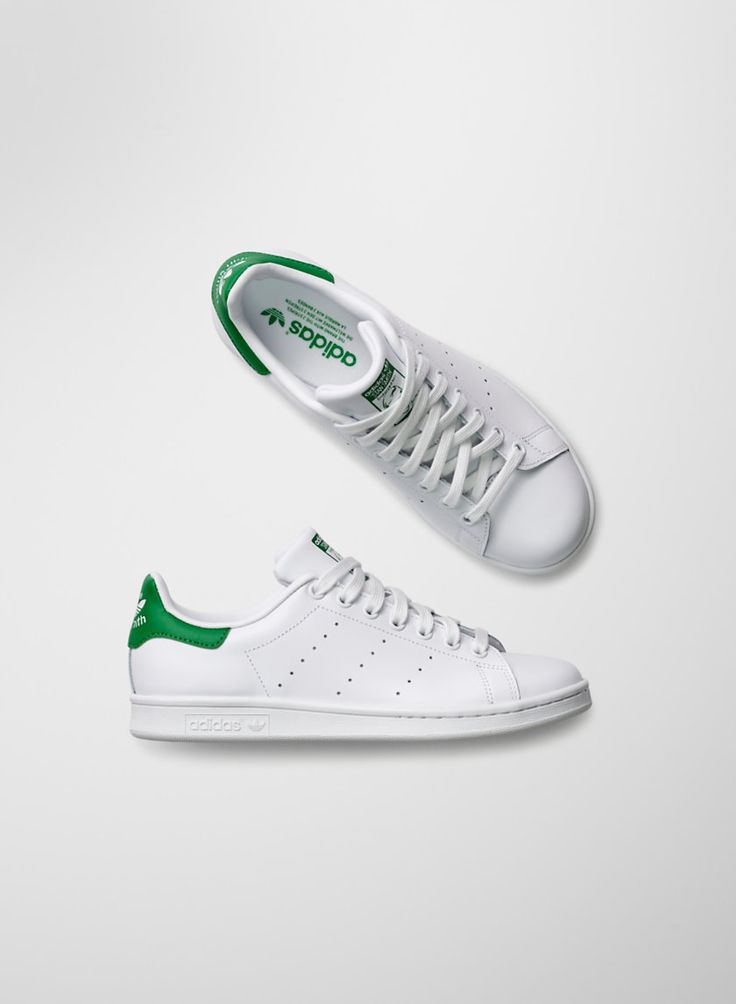 adidas stan smith white blue,x adidas>OFF40% The Largest
