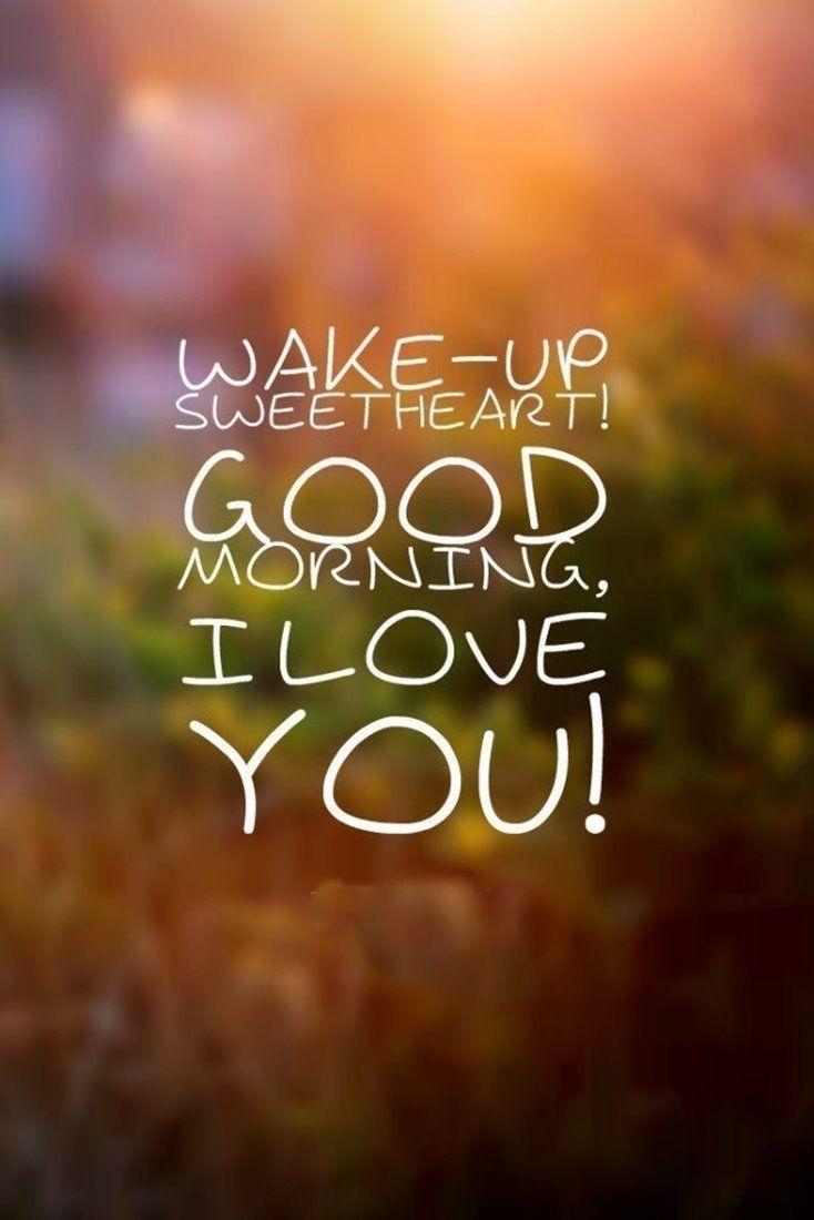 Guten Morgen Sms Englisch Guten Morgen Bilder Englisch