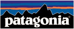 Patagonia Sale: Up to 50% off  free shipping #LavaHot http://www.lavahotdeals.com/us/cheap/patagonia-sale-50-free-shipping/149859?utm_source=pinterest&utm_medium=rss&utm_campaign=at_lavahotdealsus