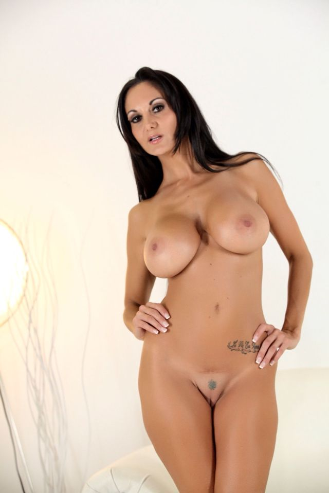 ava addams natural boobs - The Official Site of Ava Addams - Your Busty Natural Super Babe!