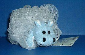 Eagl Huggy Animal Sponge by Eagle. $1.59