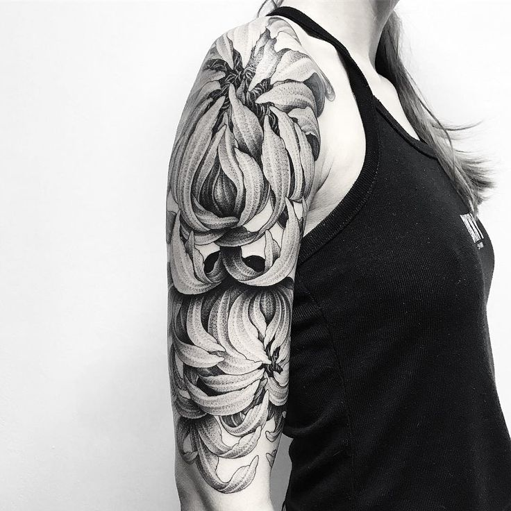 52 Best Images About Tattoos Skin Art On Pinterest: 506 Best Images About Interesting Tattoos On Pinterest