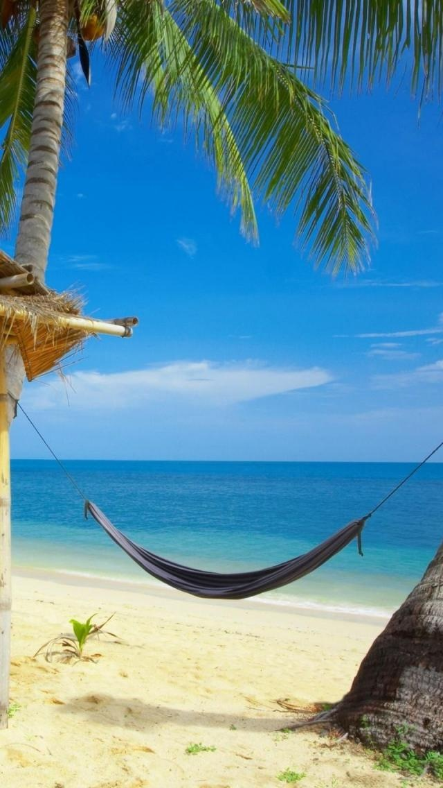 Speaking of a getaway to paradise...Cancun anyone?