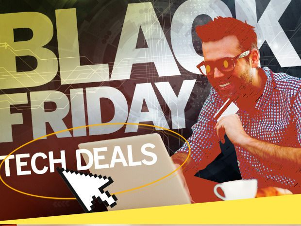 Hottest Black Friday Tech Deals 2015: PS4 & Xbox One Plus More - https://movietvtechgeeks.com/hottest-black-friday-tech-deals-2015/-As crazy as it seems, Black Friday is just days away, and most of the major retailers have announced the majority of their Black Friday deals.