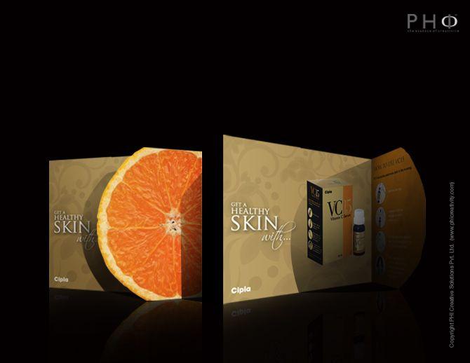 Cipla and the branding solution to skin rejuvenation challenge