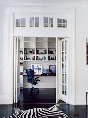 Best 25 office doors ideas on pinterest french doors interior sliding french doors and - Interior french doors for office ...