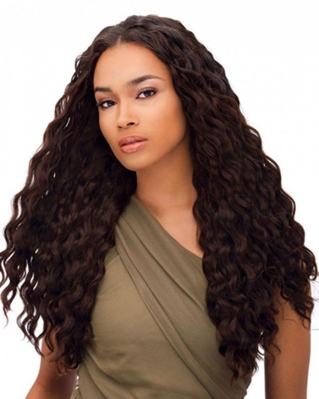 Natural Hairstyles With Extensions Behairstyles Hairstyles For Extensions Hairstyles For Extensions
