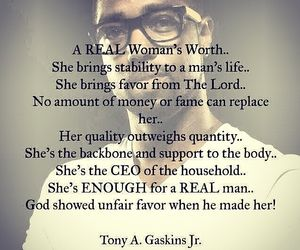 tony gaskins quotes - Google Search