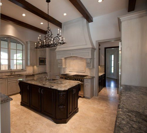 French Gray Kitchen Cabinets: 19 Best Butchers Bull Head Images On Pinterest