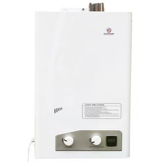 25 best ideas about tankless water heating on pinterest for Efficient electric heating systems for homes