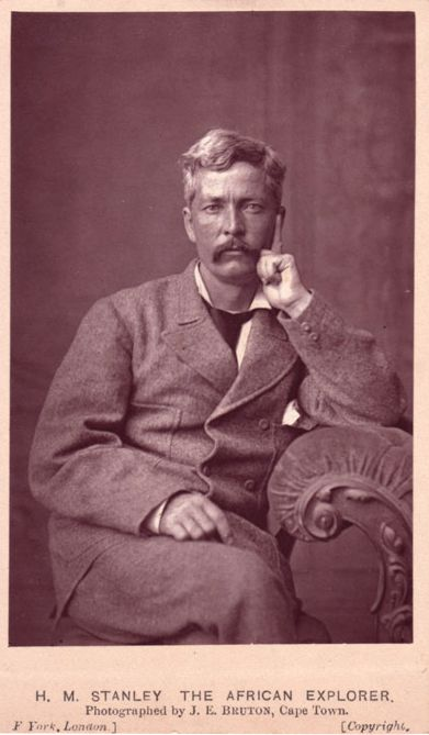 89 best David Livingstone images on Pinterest David livingstone - livingstone i presume stanley