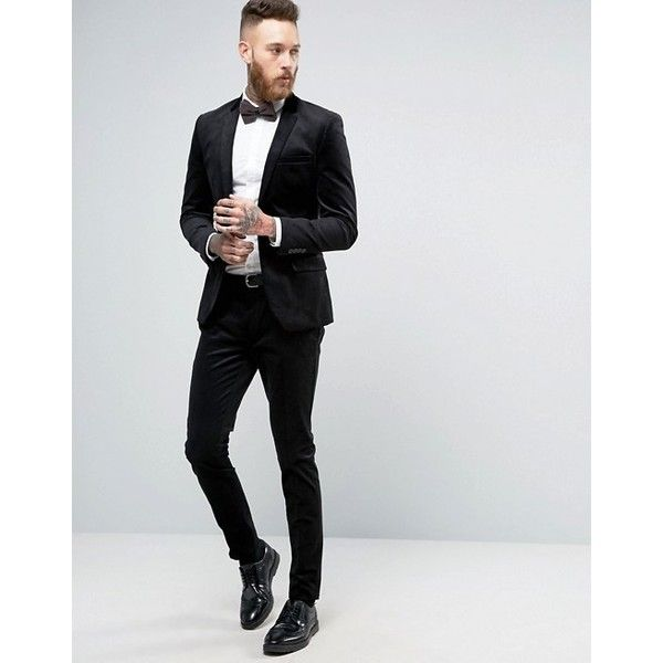 Best 20  Mens skinny suits ideas on Pinterest | Skinny fit suits ...