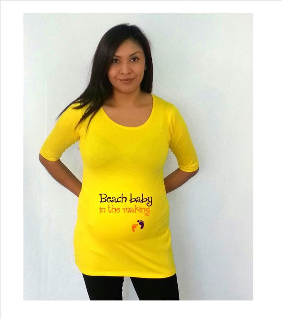 Best 25 cute maternity clothes ideas on pinterest cute for Funny cute maternity shirts