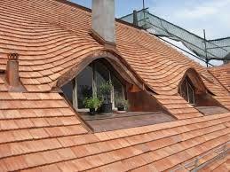 Die besten 25+ Couverture terrasse Ideen auf Pinterest ...