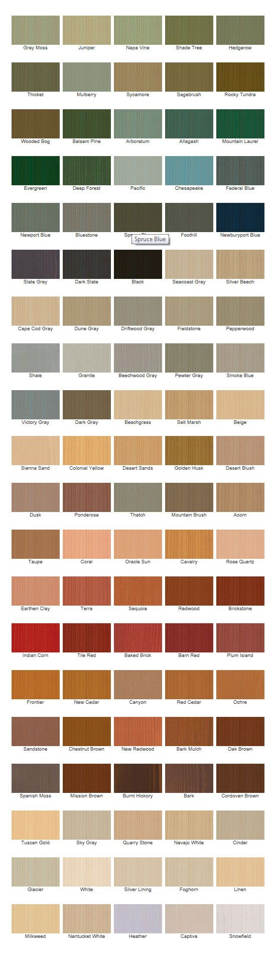 28 best patio lyne images on pinterest exterior colors paint solid color wood stains see teds woodworking r registered geenschuldenfo Images