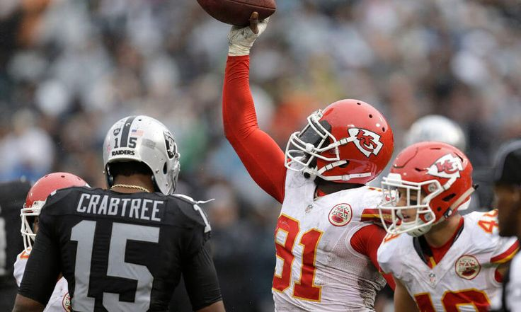 Tamba Hali's Twitter outburst highlights a coach's toughest job = Tamba Hali took to Twitter on Saturday like it was Ben Roethlisberger in the AFC playoffs. And this time, the Kansas City Chiefs' veteran pass rusher may have been limited to 140 characters, but he had.....